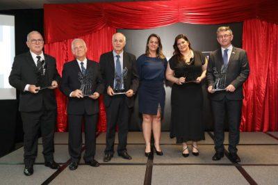 Premio Juarez