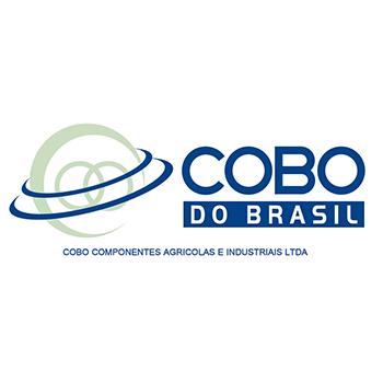 cobo do brasil componentes agricolas e industriais