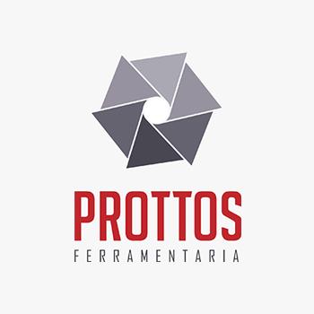protos cliente agile 2 consulting