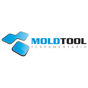 mold tool cliente agile2 joinville