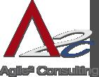 Agile² Consulting