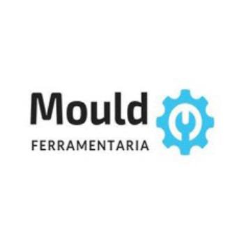 Mould-Ferramentaria-cliente-agile-2-consulting-joinville
