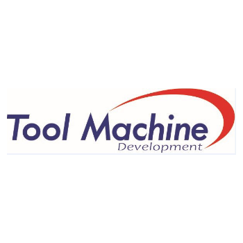 tool-machines-cliente-agile-2-consulting-joinville